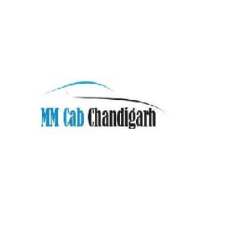 MM Cab Chandigarh
