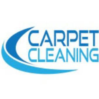 Montgomery Carpet Cleaners