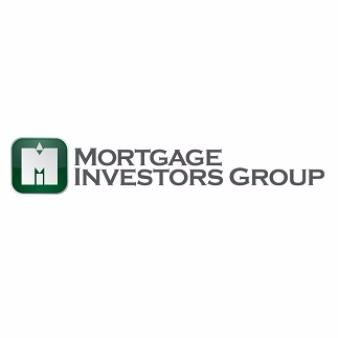 Mortgage Investors Group- Knoxville Mortgage Lender