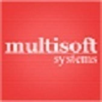 multisofts systems
