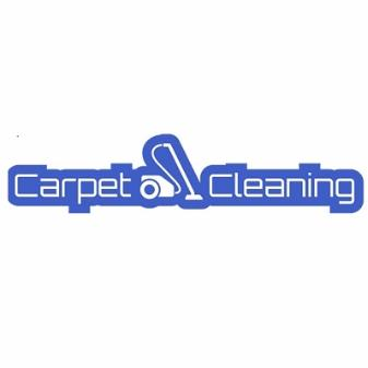 Northampton Carpet  Cleaners
