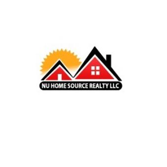 Nu Home Source Realty Plano