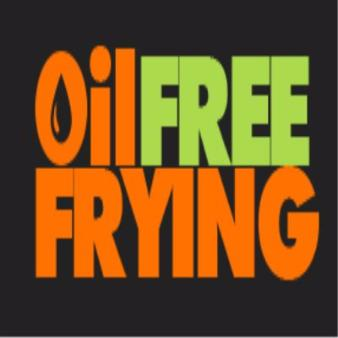 oilfree frying