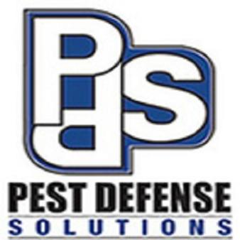 Pest Defense Solutions El Paso