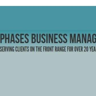 Phases Business Management