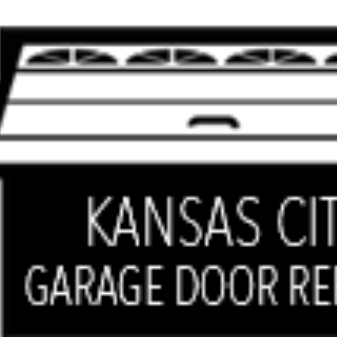 Pro Garage  Door Kansas