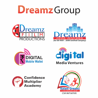 Dreamz  Group