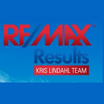 REMAX Results North Oaks Kris Lindahl