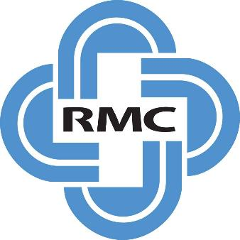 RMC Cares