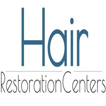 Robotic Hair Transplants New York