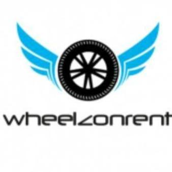 wheelzonrent in