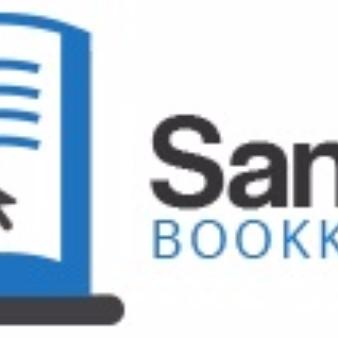 San Diego Bookkeeping