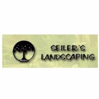 Seilers Landscaping