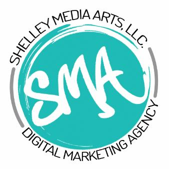 Shelley Media  Arts LLC