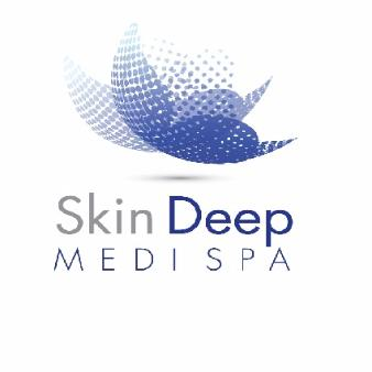 Skin Deep Medi Spa