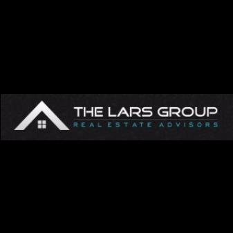 The Lars  Group