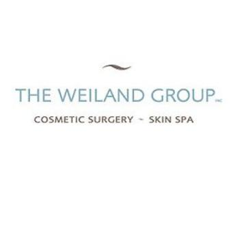 The Weiland Group - Plastic Surgeon