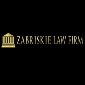 The Zabriskie Law Firm Salt Lake City UT