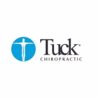 Tuck Chiropractic Clinic