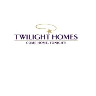 Twilight Homes