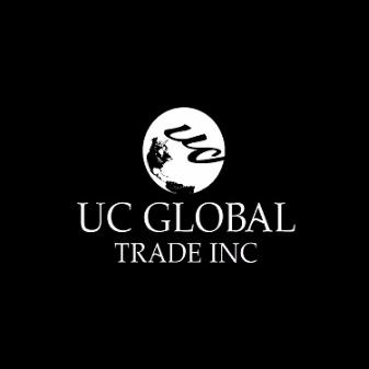 UC Global  Trade Inc