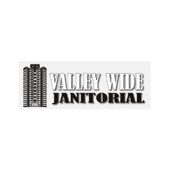 Valley Wide Janitorial