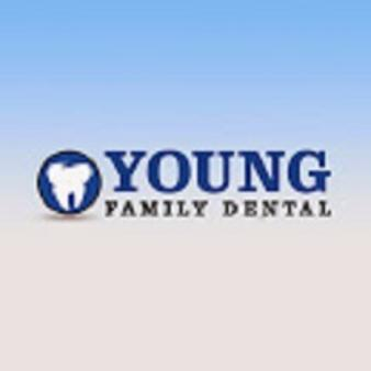 Young Family Dental Orem